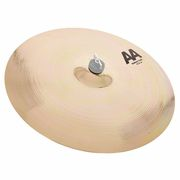 "Sabian 16"" AA Medium Crash B-Stock"