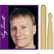 Vic Firth SGB Gregg Bissonette Signature