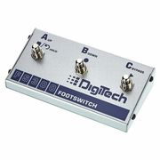 Digitech FS 300
