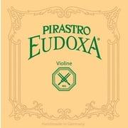 Pirastro Eudoxa A Violin 4/4