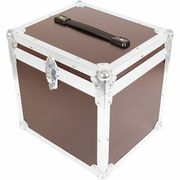 Thon LP Case 80 Standard
