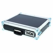Thon Rack 2U Eco II 35 B-Stock
