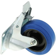 Adam Hall 37024 Blue Wheel