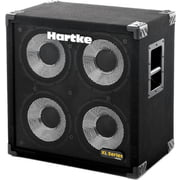 Hartke 410 B XL B-Stock