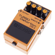 Boss DS-2 B-Stock