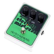 Electro Harmonix Deluxe Electric Mistre B-Stock