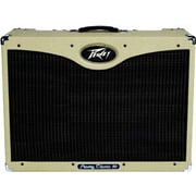 Peavey Classic 50/212 Tweed B-Stock