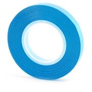 """RMG Adhesive Tape 1/4"""" 25m BL"""