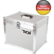 Thon Accessory Case 38x30x2 B-Stock