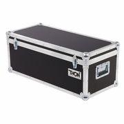 Thon Accessory Case 80x31x3 B-Stock