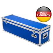 Thon Accessory Case 105x30x B-Stock