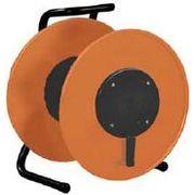 Schill HT 385.SO Orange