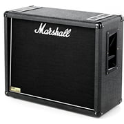 Marshall MR1936V B-Stock