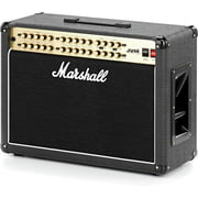 Marshall JVM410C B-Stock