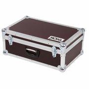Thon Accessory Case 54x21x3 B-Stock