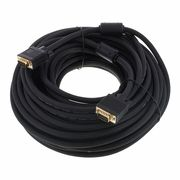 Sommer Cable S2S2-2000 SVGA Cable 20m