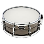"Millenium 14""x5,5"" Black Steel S B-Stock"
