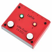 Lehle Little Dual