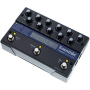 Eventide TimeFactor B-Stock