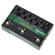 Eventide ModFactor B-Stock