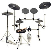 Stagg TDS-8R Practice Set B-Stock