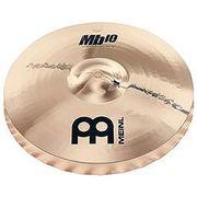 "Meinl 15"" Mb10 Medium Soundwave"