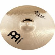 "Meinl 16"" Sound Caster Custom Crash"
