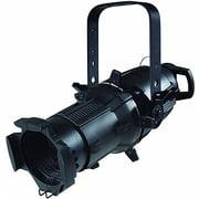 Eurolite FS-600/36°,Spot,GKV-600, Black