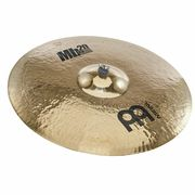 "Meinl 24"" MB20 Pure Metal Ride"