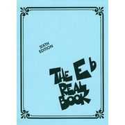 Hal Leonard Real Book Vol.1 Eb