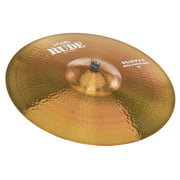"Paiste 24"" Rude Mega Power Ride"