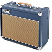 Laney L5T112 Lionheart B-Stock