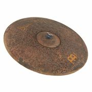 "Meinl 22"" Byzance Extra Dry M. Ride"
