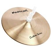 "Masterwork 10"" Custom Hi-Hat"