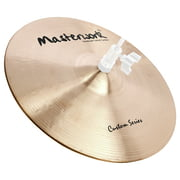 "Masterwork 13"" Custom Hi-Hat"