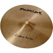 "Masterwork 06"" Custom Bell"