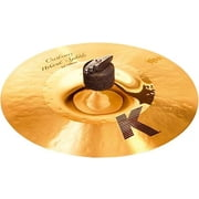 "Zildjian 11"" K-Custom Hybrid Sp B-Stock"