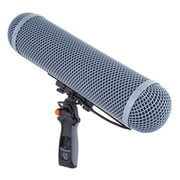 Rycote Wind Screen Kit 5 B-Stock