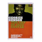 Hot Licks George Benson The Art of Jazz