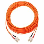 pro snake LWL Madi-Cable SC Duplex 20m