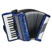 Piano Accordions – Thomann UK