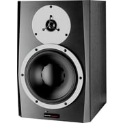 Dynaudio BM 12A B-Stock
