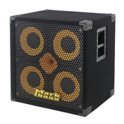 Markbass Standard 104HR-4Ohm B-Stock