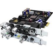 RME HDSPe MADI B-Stock