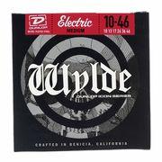 Dunlop Zakk Wylde Icon Electric Med