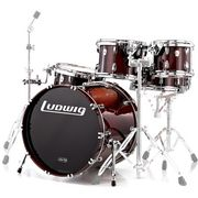 Ludwig L8425 Classic Maple -0M