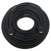 Sommer Cable S2S2-3000 SVGA Cable 30m