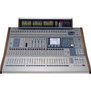 Tascam DM-4800 Bundle With MB