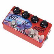 Z.Vex Box of Rock Vexter B-Stock