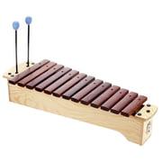 Sonor SKX 10 Soprano Xylophone